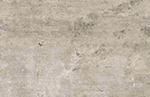 Afbeelding van Neolith Concrete Taupe)